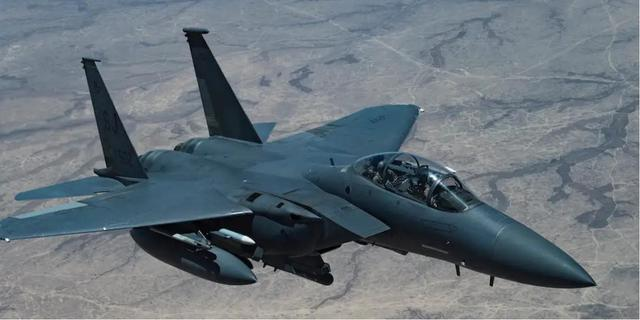 两大国出手了!美空军武力驱散土耳其部队 俄罗斯拦截土耳其战机