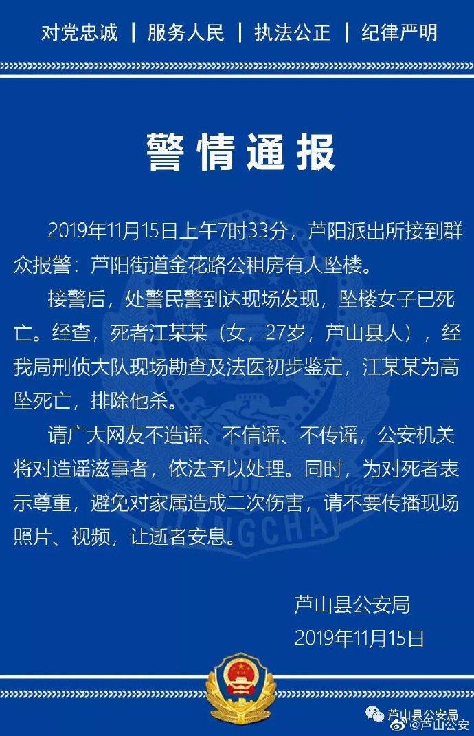 steam平台卡,盐田区与中国劳动和谐社会保障科学研究院签订共建协议