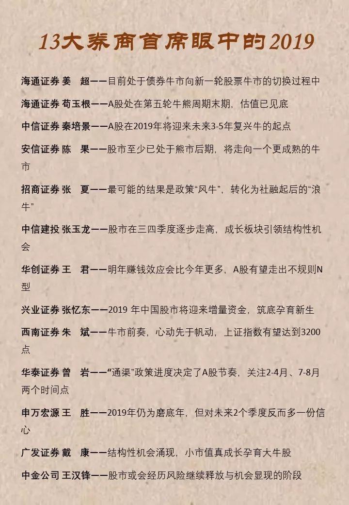 江 苏 快 三 网 站 维 护