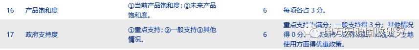 葡京娱注册 - 致敬700万车主 广汽本田微纪录片发布