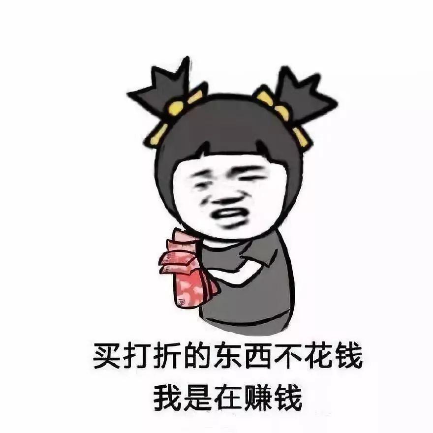 """中华娱乐场体育投注_故宫推出""""数字文物库""""公开5万件文物高清影像"""