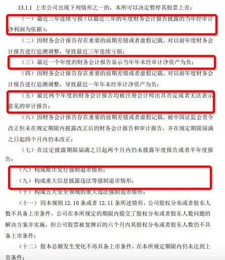 杏彩彩票官网下载 - 8月8只可转债上市首日破发 公募逆势布局静待回暖