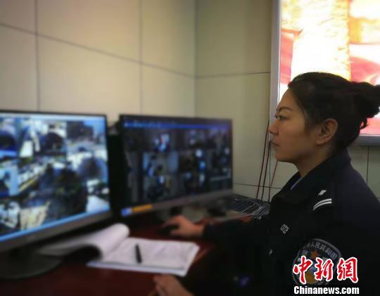 http://www.7loves.org/jiankang/1191649.html