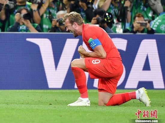 星座戏说世界杯:双鱼为自己正名 射手传递快乐