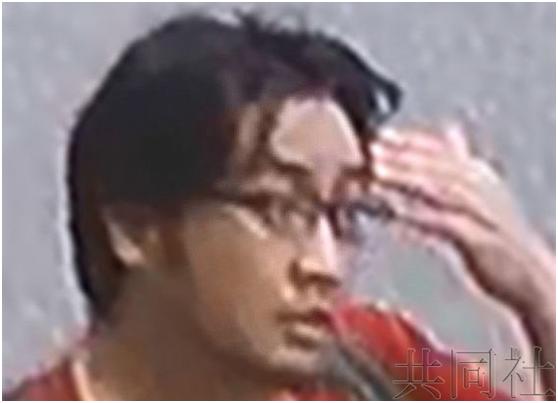 逢赌必赢法术-汪洋在西藏调研时 专门看望的这位79岁老人是谁?