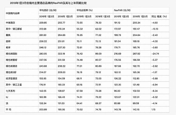 宝石派对下载_湖北大学2020年硕士研究生招生简章