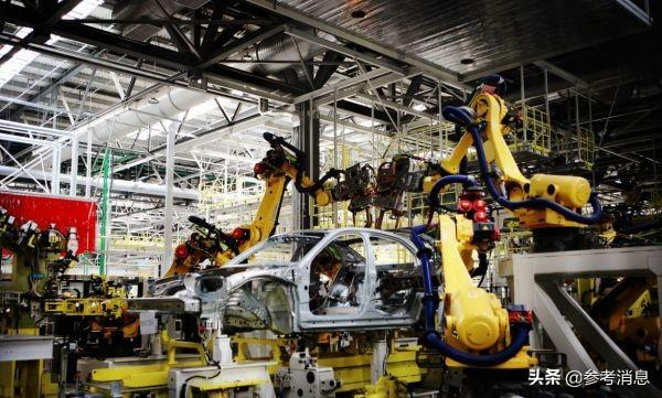 补上新能源汽车产业链重要一环 恒大5亿并购领先轮毂电机技术