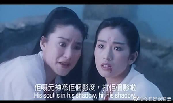 巩俐、林青霞的颜值巅峰,在没有整容的那个年代,女神的颜值真是好看!   热门视频合集搞笑