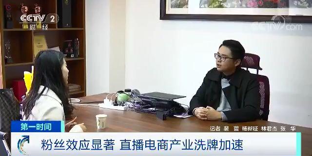 大发线上网站 - 师宗县教育体育局关于2019年度民办学校年检结果的通报