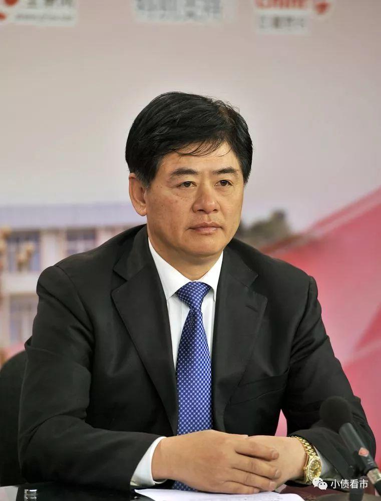 88必发亚洲城新加坡|香港建设(控股)11月26日回购4.20万股 耗资27.34万港币