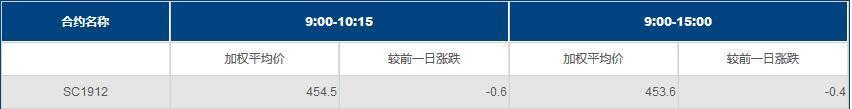 """德玛博彩-蒋介石晚上最喜欢看的电影,一说""""看那个"""",大家就赶快换片"""