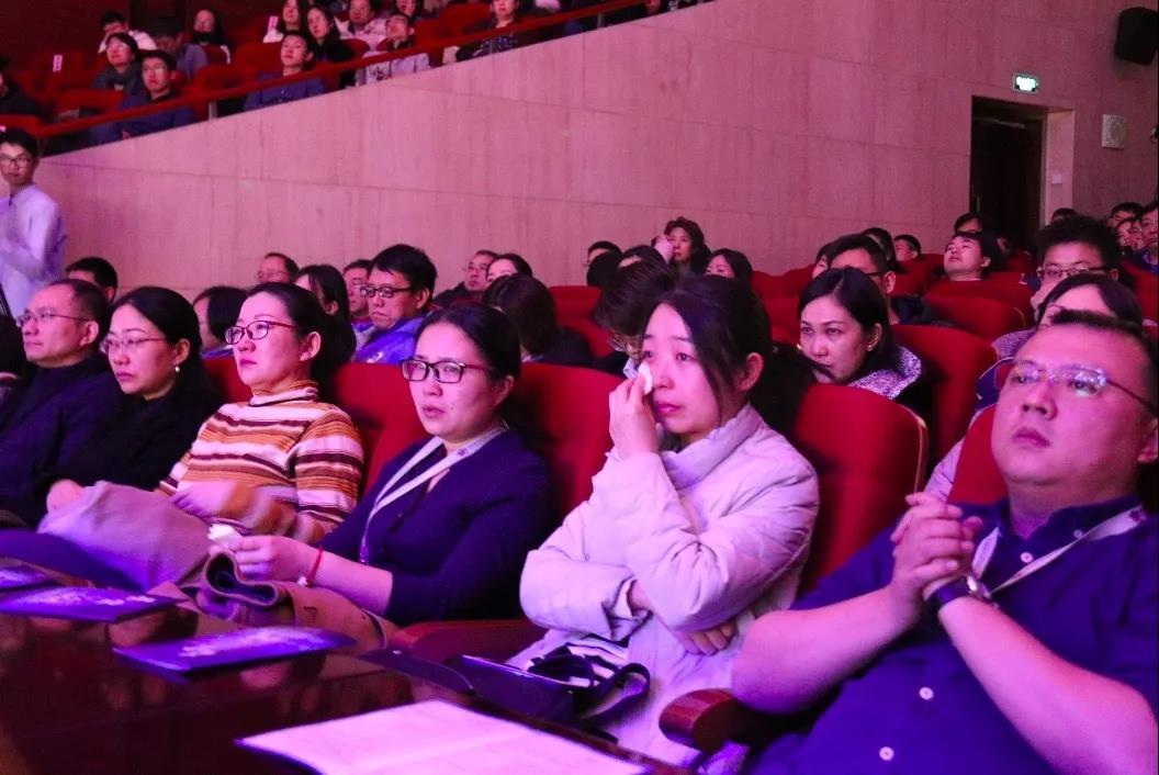 「爱赌钱的老公离婚边缘」北京今年百项疏堵工程90项已完成 12月底前拟全部完工