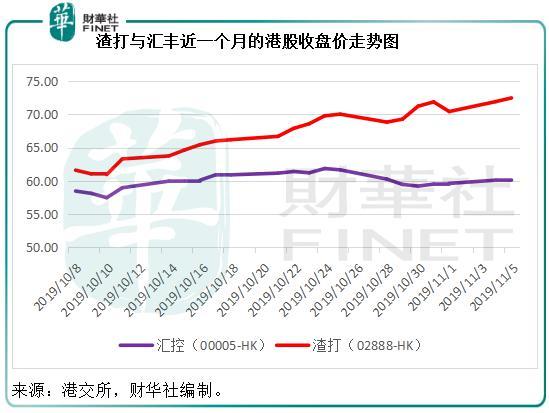 澳門永利積分兌換-日本鼓励企业允许员工在自愿情况下将退休延至70岁