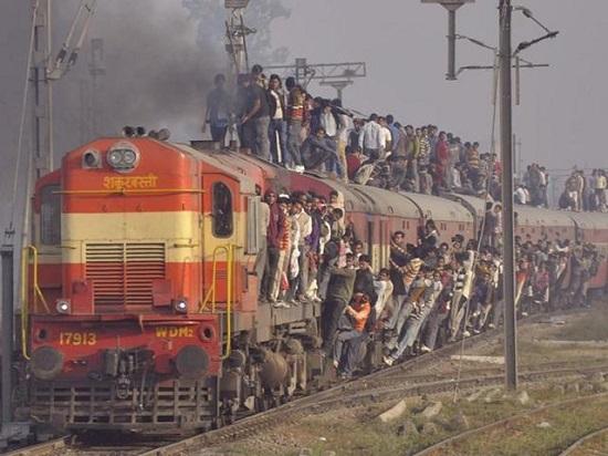 2019印度人口_一场关系全球30亿人口的比赛即将进行!印度宣布10月将与中国男