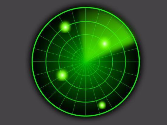 中国量子雷达达到国际先进水平,没有国家敢忽视,或将装备六代机
