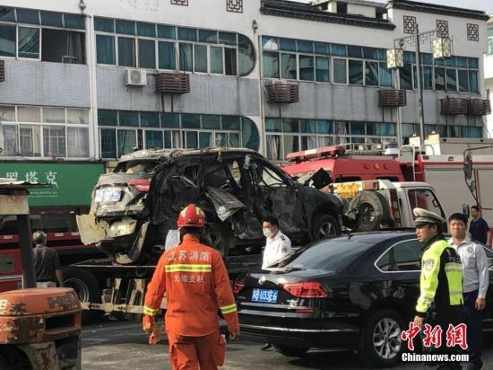 http://www.weixinrensheng.com/meishi/903684.html