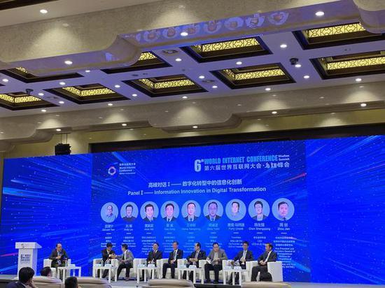 http://www.shangoudaohang.com/zhengce/225066.html