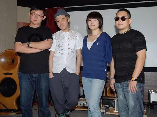 吴青峰被昔日恩师起诉:唱不了自己的歌,除了愤怒只剩唏嘘