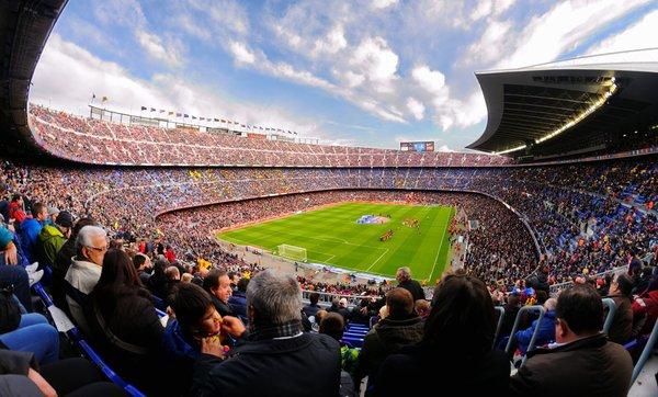 缤客调查显示,超半数体育迷会为了看比赛而旅行 | 美通社