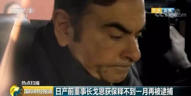 「新宝娱乐场平台」华春莹