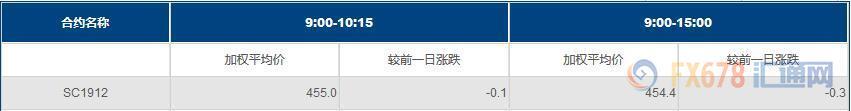 76.net必赢官网_湖南常张高速发生一起交通事故 2名森警遇难