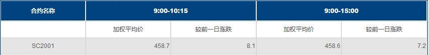 f88一站·解放军进驻北京,这个城门的国民党守军却不放行