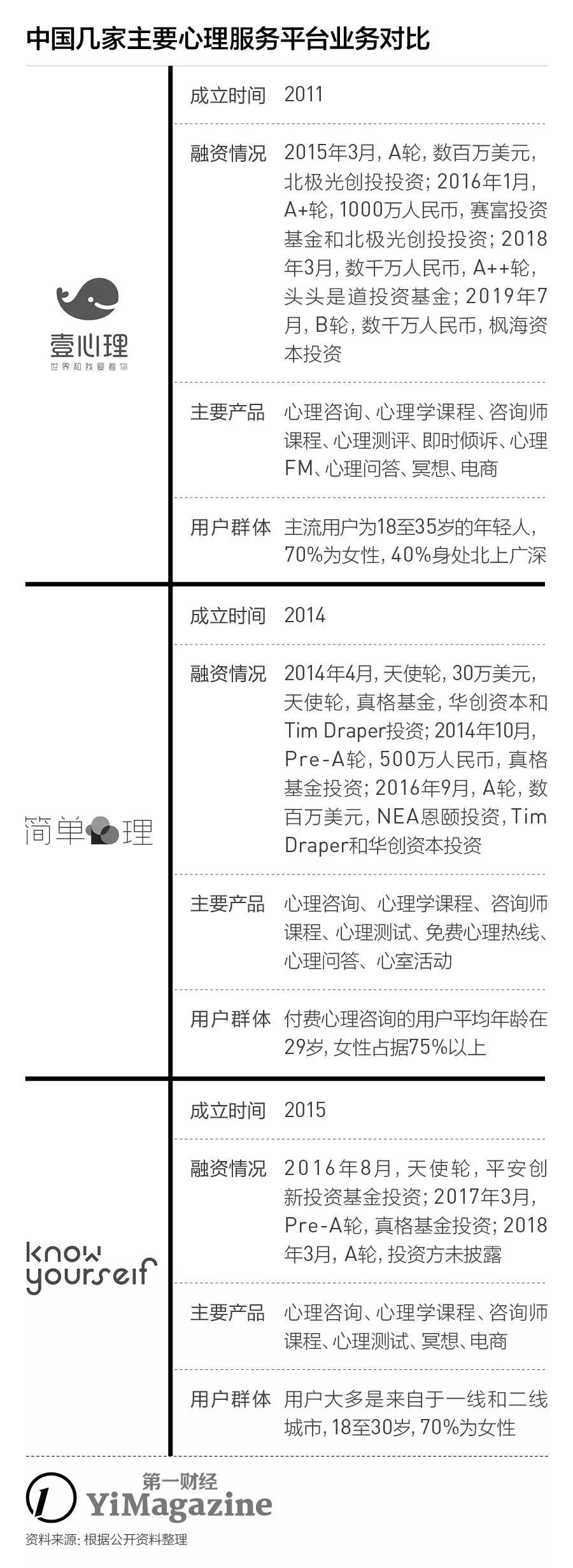新普京网投app怎么下载·后宫大戏+权贵相争,好久没有看到这么高能的日剧