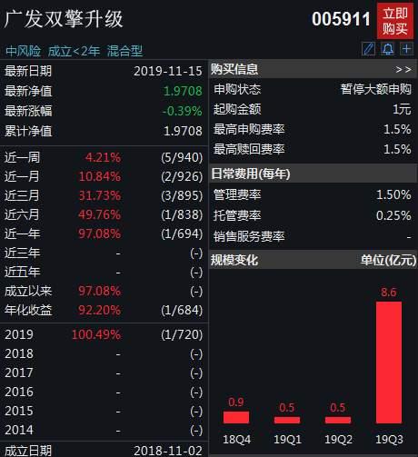 两个网站对打会发现吗·浙江芯能光伏科技股份有限公司关于持股5%以上股东部分股份质押的公告