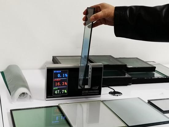 山东:打破国外技术封锁,青岛卓英社对标世界一流电子配套企业