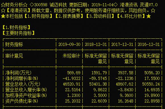 「暴走电子娱乐」上海老西门商圈渡口空间楼盘8月写字楼的租金6.6元/㎡·天,出售价格33815元/㎡