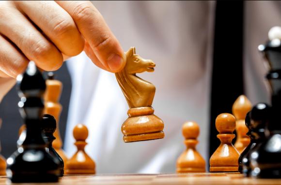 网赌ag怎么作假 花旗高盛汇丰等有望参与沙特阿美的史上最大IPO承销