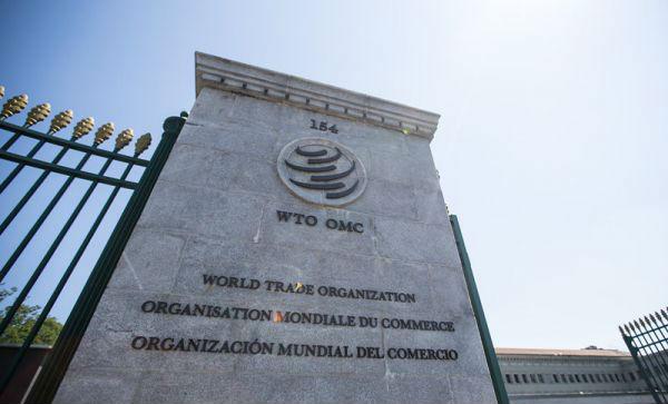 外媒:韩日WTO磋商规格升级 韩方