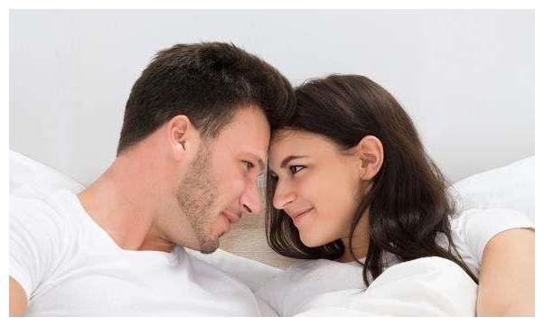 夫妻备孕,别只知道补叶酸,做好6个孕前准备,备孕会更轻松!