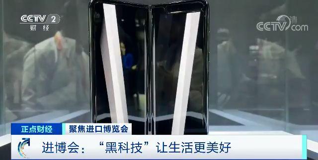 王者荣耀俱乐部招人_我国农村居民用电增速首超城镇居民