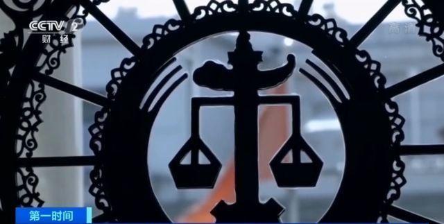 必赢亚洲唯一官方网站2 网约车联合检查组亮剑 滴滴等八家公司被勒令整改