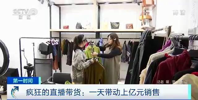 新永凡游戏官网下载 一换季嗓子就不舒服,中医推荐5种清咽药茶