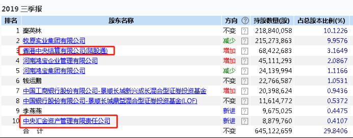 """k7娱乐,博彩,""""沉默猎人""""淬锋砺刃"""