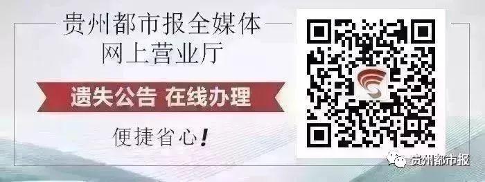 """90后教师出最""""无厘头""""化学试卷!有人兴趣,有人觉得值得商榷(责编保举:数学向导jxfudao.com/xuesheng)"""