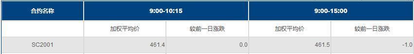 """恩皇娱乐-党建评:以""""制度之优""""创""""中国之治""""新境界"""