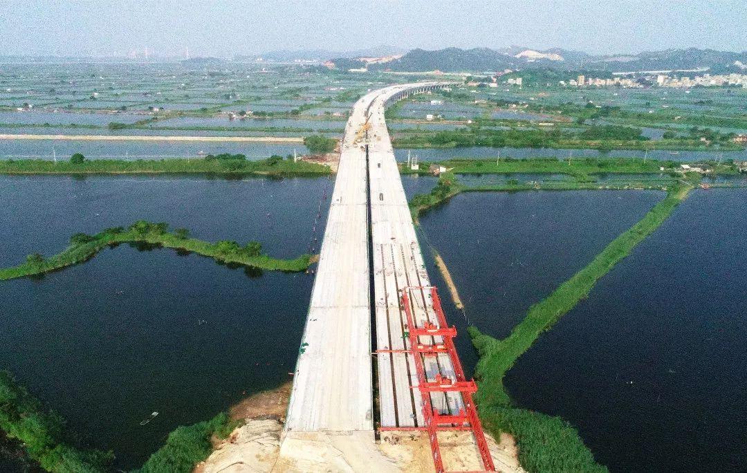 榕江县2020年规划图