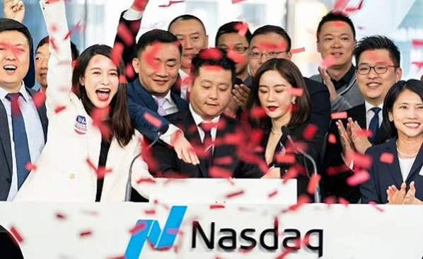 http://www.xqweigou.com/dianshanglingshou/67259.html