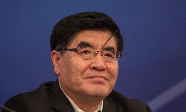 王玉普 视觉中国 资料