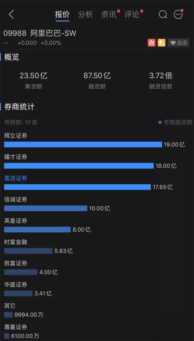 在澳门开赌场限红-斯柯达SUV柯米克GT广州车展正式上市,售价12.59万起