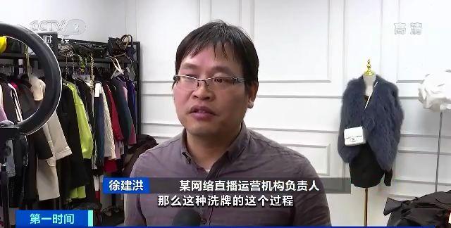 星麗门娱乐场 济宁市参加全省物业服务行业职业技能竞赛,捧回多项大奖