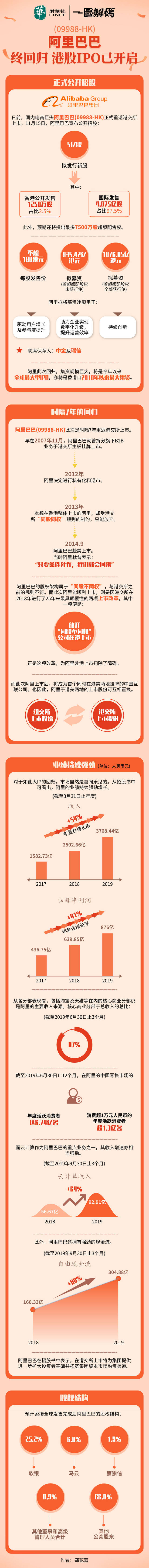 """4d娱乐官方网站_朱婷成中国体育新名片 """"排球外交""""促进中土文化交流"""