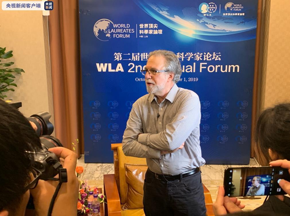 「letoubet16网址」英媒:中国超算数量领先 安装数量是美国的两倍多
