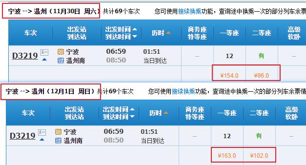 金得胜 - 京雄城际大兴机场至雄安段进展正常 确保明年底通车