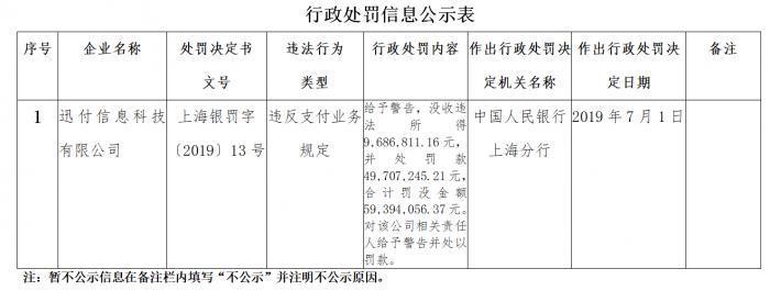 牡丹国际娱乐网|今早杭州米市巷一群租房着火!楼下住户满脸愁容:今晚没地方睡了