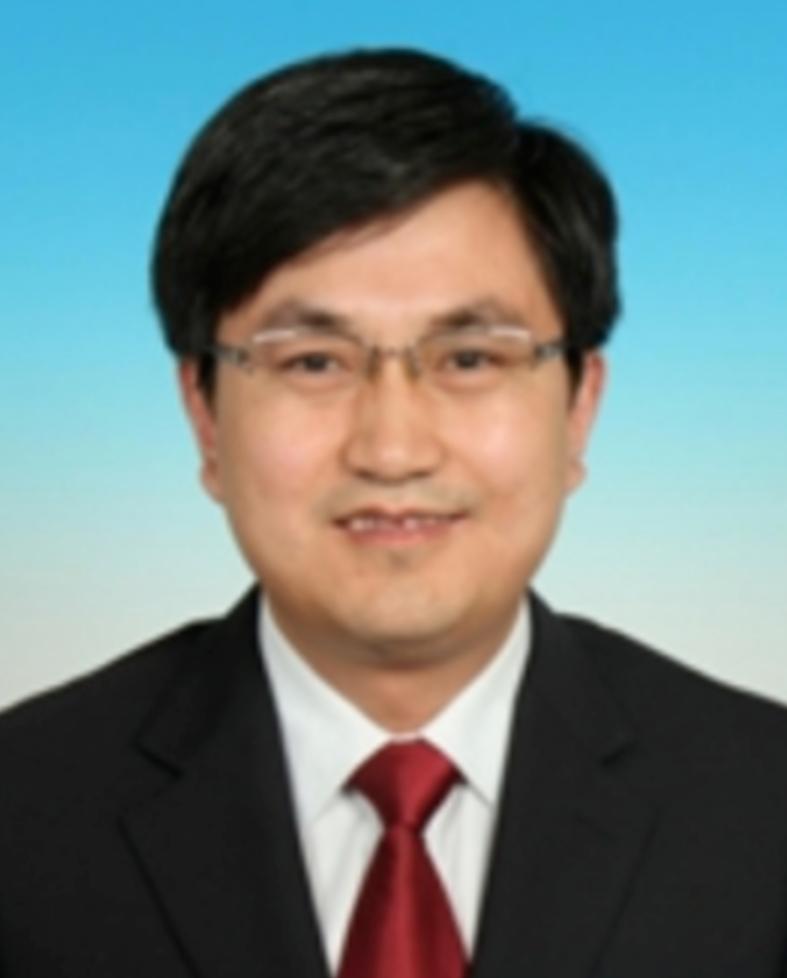 """唐朝辉任平谷副区长,北京""""80后""""副区长达10人图片"""