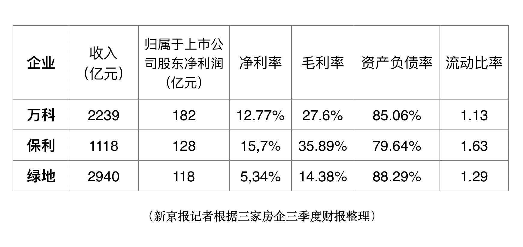 好运线上娱乐_LG U+在华开通5G漫游服务试点